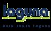 Auto škola Laguna