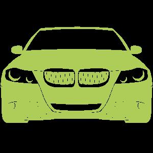 A kategorija Laguna auto skola